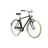 Ortler Detroit Limited - Vélo de ville - noir